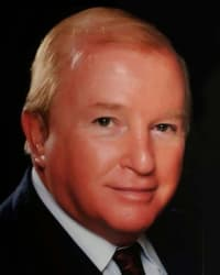 Top Rated Real Estate Attorney in Fort Lauderdale, FL : Laurence D. Gore