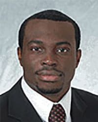 Top Rated Business Litigation Attorney in Los Angeles, CA : Aluyah I. Imoisili