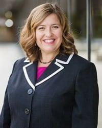Top Rated Civil Litigation Attorney in San Mateo, CA : Tulin D. Acikalin
