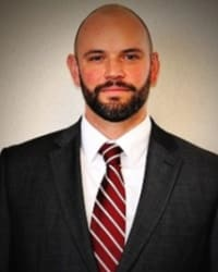 Top Rated Business Litigation Attorney in Columbus, OH : Daniel J. Matusicky