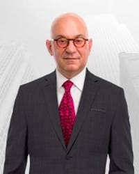 Top Rated Criminal Defense Attorney in Cleveland, OH : Daniel M. Margolis