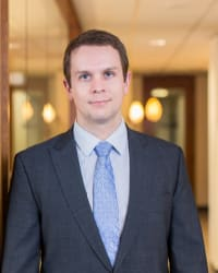 Top Rated Products Liability Attorney in Seattle, WA : Brian M. Wright