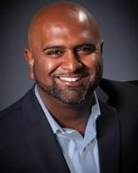 Top Rated Criminal Defense Attorney in Troy, MI : Muneeb A. Ahmad