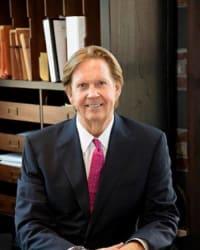 Top Rated Estate & Trust Litigation Attorney in Littleton, CO : Steven R. Anderson