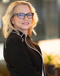 Top Rated White Collar Crimes Attorney in Nashville, TN : Cynthia Sherwood