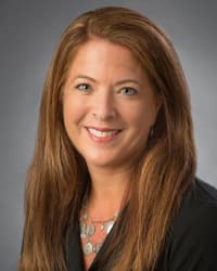 Top Rated Personal Injury Attorney in Waukesha, WI : Molly C. Lavin