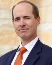 Top Rated Business Litigation Attorney in Katy, TX : Shane McClelland