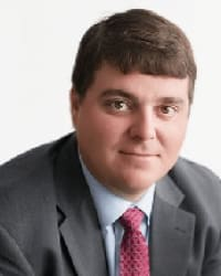 Top Rated Medical Malpractice Attorney in Swansea, IL : David I. Cates