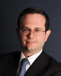 Top Rated Intellectual Property Litigation Attorney in Los Angeles, CA : Stephen L. Raucher