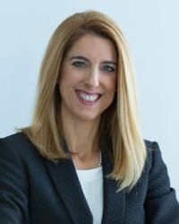 Top Rated Personal Injury Attorney in Boston, MA : Marianne C. LeBlanc