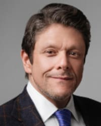 Top Rated Personal Injury Attorney in New York, NY : Steven Schiesel