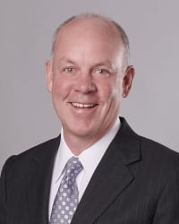 Top Rated Business & Corporate Attorney in Minneapolis, MN : Chad A. Johnson