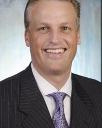 Top Rated Civil Litigation Attorney in Dallas, TX : Matthew A. Nowak