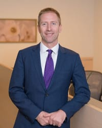 Top Rated Employment Litigation Attorney in Portland, OR : Robert K. Meyer