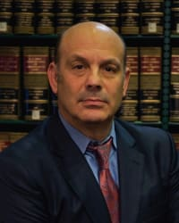 Top Rated Criminal Defense Attorney in Cleveland, OH : Michael J. Goldberg
