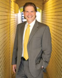 Top Rated Intellectual Property Attorney in Winter Park, FL : Travis R. Hollifield