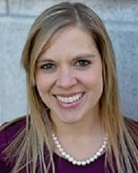Top Rated Business & Corporate Attorney in Middleton, WI : Erin Rome