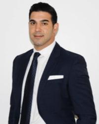 Top Rated Criminal Defense Attorney in Bloomfield Hills, MI : Jordan Rassam