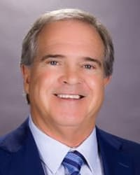 Top Rated Business Litigation Attorney in Santa Rosa, CA : Glenn M. Smith
