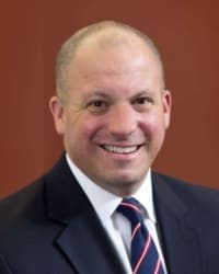 Top Rated Securities Litigation Attorney in Beverly, MA : Daniel K. Gelb