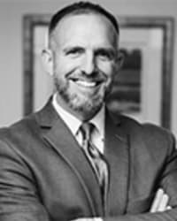 Top Rated Business Litigation Attorney in Columbus, OH : Jonathan P. Corwin