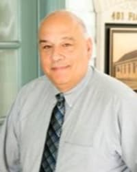 Top Rated Intellectual Property Attorney in Palo Alto, CA : Jack Russo
