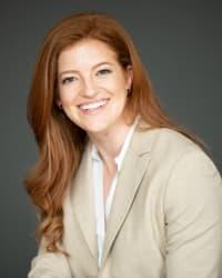Top Rated Civil Litigation Attorney in Dallas, TX : Elizabeth Sanford
