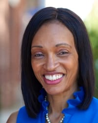 Top Rated General Litigation Attorney in Pittsburgh, PA : Nicola V. Henry-Taylor