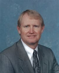 Top Rated Employment Litigation Attorney in San Antonio, TX : Dennis L. Richard