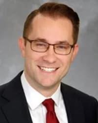 Top Rated Estate & Trust Litigation Attorney in Chandler, AZ : Ryan M. Scharber