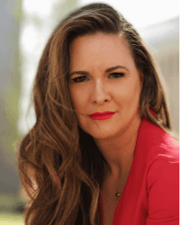 Top Rated Immigration Attorney in Encino, CA : Tiffany E. Feder