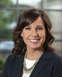 Top Rated Family Law Attorney in Lebanon, OH : Samantha R. Wicktora