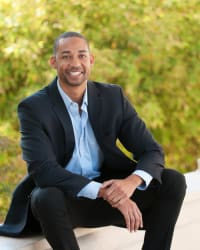 Top Rated Employment & Labor Attorney in San Diego, CA : Jason Whooper