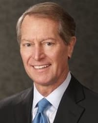 Top Rated Products Liability Attorney in Houston, TX : Scott R. Brann