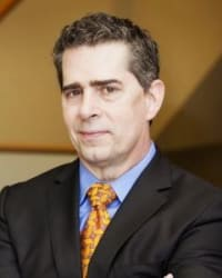 Top Rated Family Law Attorney in Seattle, WA : James C. McGuire