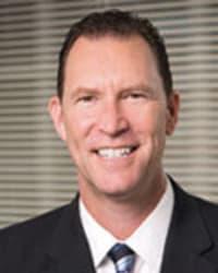 Top Rated Employment Litigation Attorney in Los Angeles, CA : Douglas N. Silverstein
