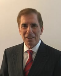 Top Rated Personal Injury Attorney in New York, NY : Donald M. Zolin