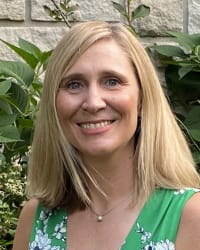 Top Rated Estate Planning & Probate Attorney in Lenexa, KS : Stephanie E. Goodenow