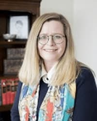 Top Rated Estate Planning & Probate Attorney in Overland Park, KS : S. Lynn Bayes-Weiner
