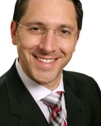 Top Rated Criminal Defense Attorney in Mount Holly, NJ : Daniel M. Rosenberg