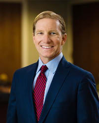 Top Rated Personal Injury Attorney in West Palm Beach, FL : Hampton Keen