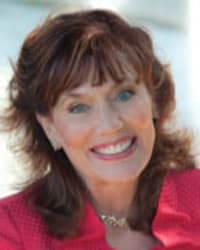 Top Rated Family Law Attorney in Torrance, CA : Sharon A. Bryan