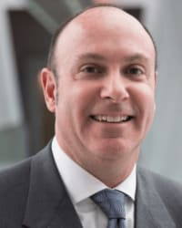 Top Rated Family Law Attorney in Columbus, OH : Jeffrey D. Fish