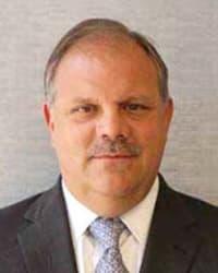 Top Rated Personal Injury Attorney in Albany, NY : Thomas J. DiNovo