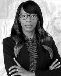 Top Rated Estate Planning & Probate Attorney in Marietta, GA : Kourtney N. Bernard-Rance