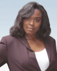Top Rated Employment Litigation Attorney in New York, NY : Laurie E. Morrison