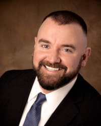 Top Rated Appellate Attorney in Dallas, TX : James E. Sherry