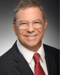 Top Rated Business Litigation Attorney in Las Vegas, NV : Phillip S. Aurbach