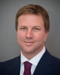 Top Rated Employment Litigation Attorney in Baton Rouge, LA : Robert L. Campbell