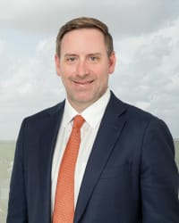 Top Rated Real Estate Attorney in Houston, TX : Cory Krueger